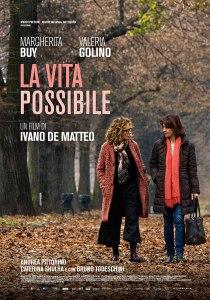 la-vita-possibile-nuovo-poster-ita