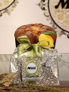 Muzzi panettone Limoncello_preview